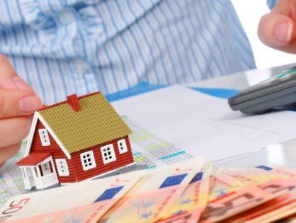 Как получить налоговый вычет при ипотечном кредитовании