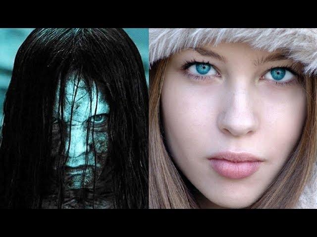 Как влияет просмотр фильмов — ужасов на ваш умственный потенциал